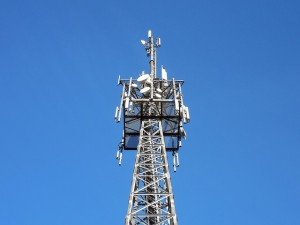 transmission-tower-1017149_640